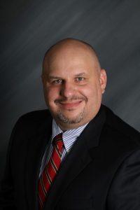 Dr. Gregory Popcak