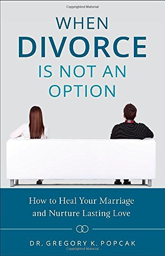 When_Divorce_Is_Not_An_Option