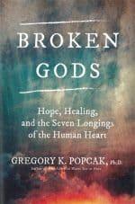 Broken-Gods