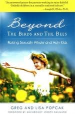 Beyond-the-birds-and-the-bees