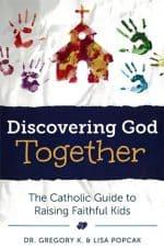 Discovering-God-Together