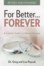 For-Better-For-Ever-Revised