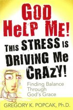 God-Help-Me!-This-Stress-is-Driving-me-Crazy