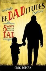 be-dad-itudes