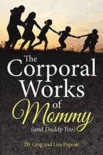 coroporal-works-of-mommy